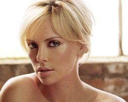 Charlize_Theron_Wallpaper