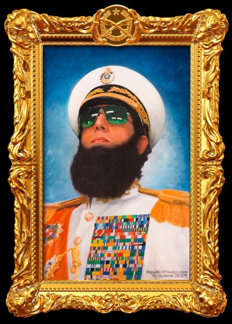 dictator_xlg