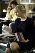 Emma-Stone-books-Spider-Man