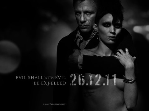 girl-with-the-dragon-tattoo-poster-uk-poster-01