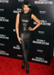 Girl+Dragon+Tattoo+New+York+Premiere+HG82-TJP2EBl