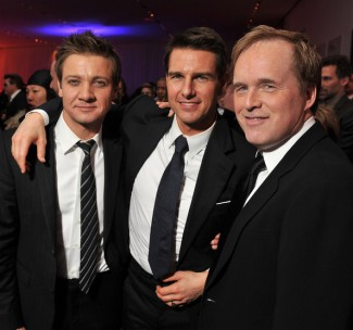 Jeremy+Renner+Mission+Impossible+Ghost+Protocol+CIlrSoKo8YNl