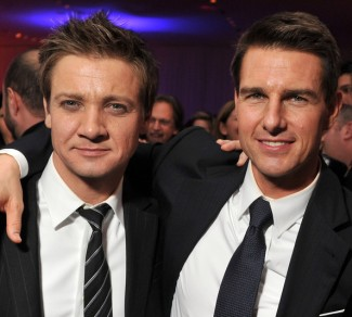 Jeremy+Renner+Mission+Impossible+Ghost+Protocol+zrt_poi2wxBl