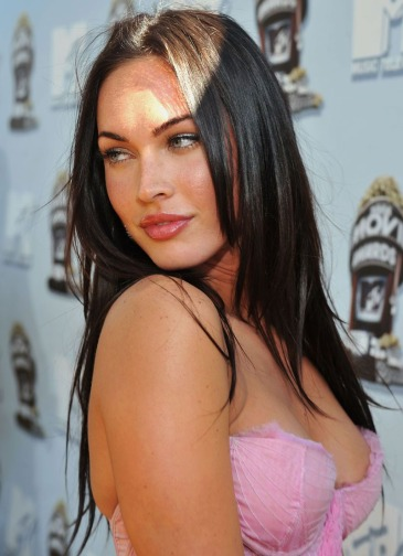 megan-fox-gross
