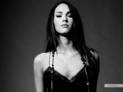 Megan-Fox-Wallpapers-for-Desktop-2