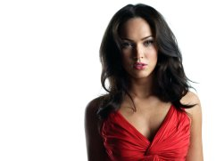 Megan-Fox-Wallpapers-for-Desktop-3