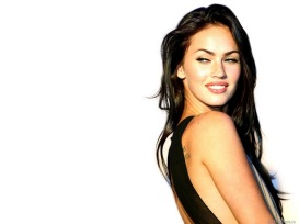 Megan-Fox-Wallpapers-for-Desktop-5