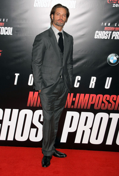 Mission+Impossible+4+Ghost+Protocol+New+York+5IcLuKyDqo9l