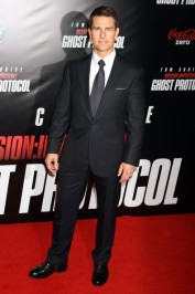 Mission+Impossible+4+Ghost+Protocol+New+York+DRKDksJRXwMl