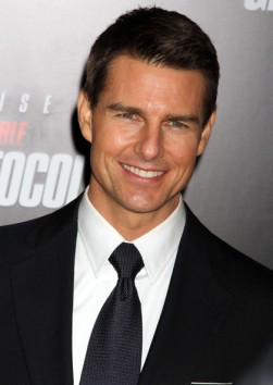 Mission+Impossible+4+Ghost+Protocol+New+York+HkarjIgXCeXl