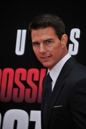 Mission+Impossible+Ghost+Protocol+Premiere+00MGwIY2gKFl
