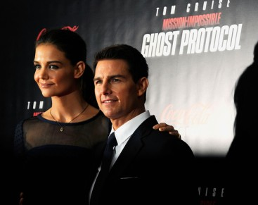 Mission+Impossible+Ghost+Protocol+Premiere+FR3TrIGTSCkl