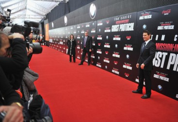 Mission+Impossible+Ghost+Protocol+Premiere+hdiMe45Mhbrl