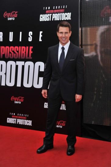 Mission+Impossible+Ghost+Protocol+Premiere+pwO4UZUavQVl
