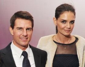 Mission+Impossible+Ghost+Protocol+Premiere+VUMELSML6Xsl