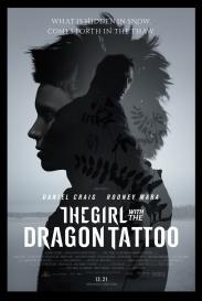 new-dragon-tattoo-poster-big