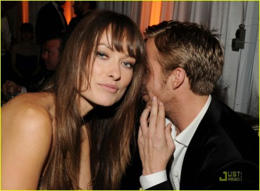 Relativity Media And The Weinstein Company's 2011 Golden Globe Awards After Party Presented By Marie Claire - Inside