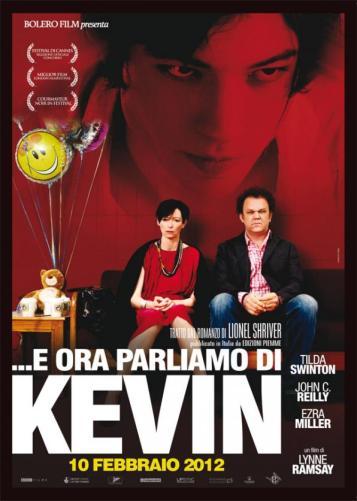 ORA_PARLIAMO_DI_KEVIN_poster_ita-596x838