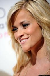 Reese Witherspoon 006