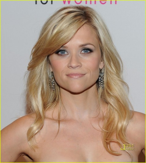 Reese-Witherspoon-Avon-Foundation-for-Women-Gala-reese-witherspoon-16549491-1094-1222