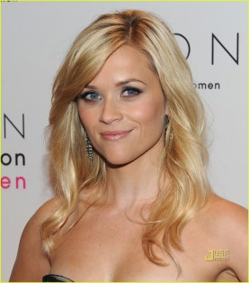 Reese-Witherspoon-Avon-Foundation-for-Women-Gala-reese-witherspoon-16549499-1078-1222