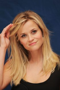 reese-witherspoon-pchdyk4