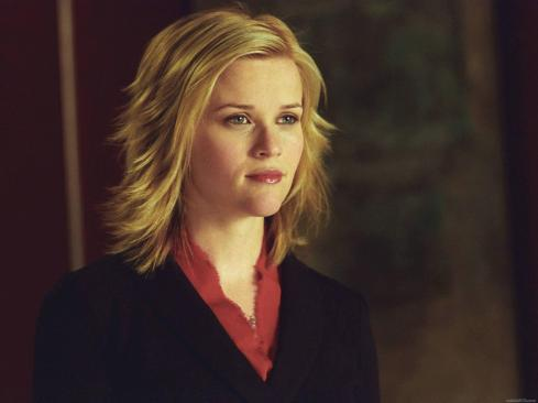 Reese-Witherspoon-reese-witherspoon-4733989-1600-1200
