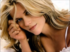 reese-witherspoon-unseen-photo