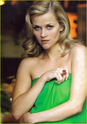 ReeseWitherspoon16