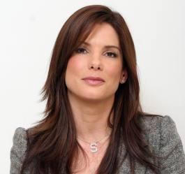 Sandra-Bullock-Hollywood-Celebrity