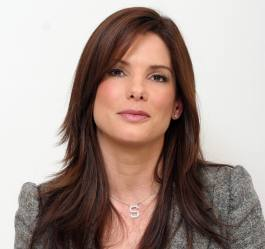 Sandra-Bullock-Hollywood-Celebrity