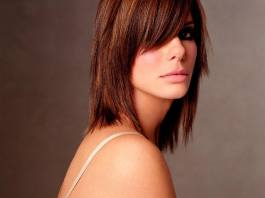 Sandra-Bullock-sandra-bullock-4920045-1024-768