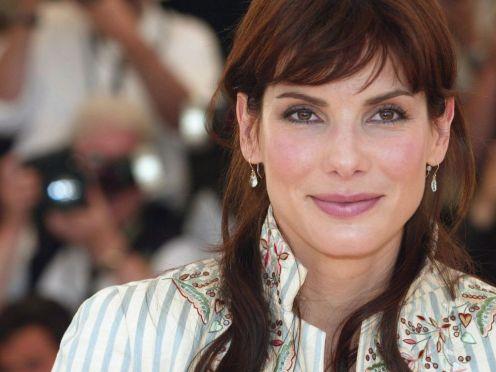 Sandra-Bullock-sandra-bullock-743744_1024_768