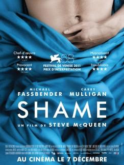shame-movie-poster-new