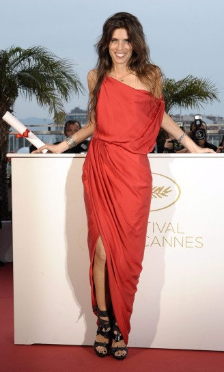 64th Cannes Film Festival - Award Winners Photocall