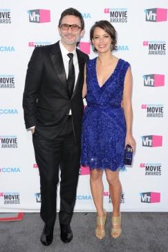 17th+Annual+Critics+Choice+Movie+Awards+Arrivals+PXEfxAsMGgml
