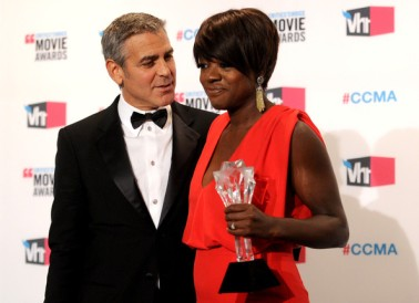 17th+Annual+Critics+Choice+Movie+Awards+Press+a6BizZ1_LbBl
