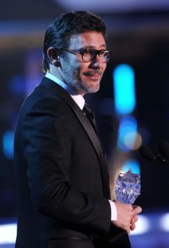 17th+Annual+Critics+Choice+Movie+Awards+Show+_gJdkF3UP5Kl