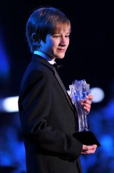 17th+Annual+Critics+Choice+Movie+Awards+Show+Ejt4M_Kvo9hl