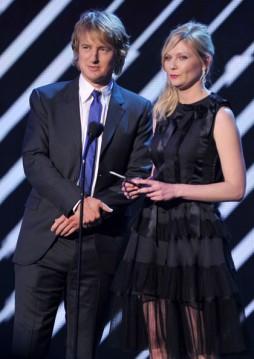 17th+Annual+Critics+Choice+Movie+Awards+Show+G2v6KW7uMFMl