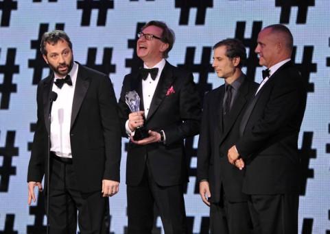 17th+Annual+Critics+Choice+Movie+Awards+Show+jnnkCjQdxXXl