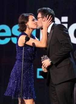 17th+Annual+Critics+Choice+Movie+Awards+Show+lCLKkmyP1tel