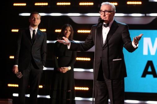 17th+Annual+Critics+Choice+Movie+Awards+Show+Ri6lQYIXkM1l