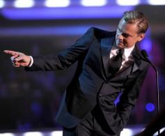 17th+Annual+Critics+Choice+Movie+Awards+Show+ZbfWIBNsVH4l