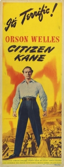 600full-citizen-kane-poster
