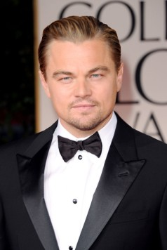 69th+Annual+Golden+Globe+Awards+Arrivals+KR2hD4r_heMl