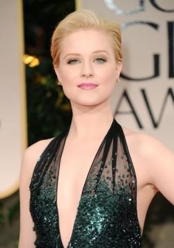 69th+Annual+Golden+Globe+Awards+Arrivals+Mw5FwMF62pzl
