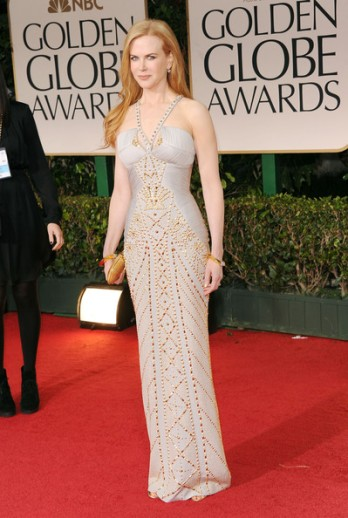 69th+Annual+Golden+Globe+Awards+Arrivals+rCEx0LUi6_Yl
