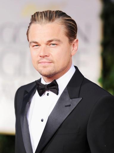 69th+Annual+Golden+Globe+Awards+Arrivals+WXQwTnRkhaxl