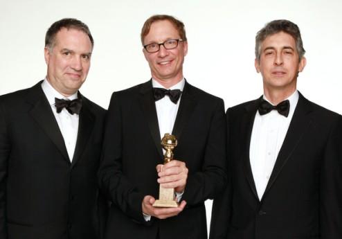69th+Annual+Golden+Globe+Awards+Backstage+ebKmnllNpPpl